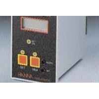 Mini Controllers Hanna Hi 9321700 1