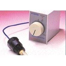Mini Controllers Hanna Hi 933700