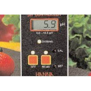 Mini Controllers Hanna Hi 981411