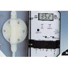 Process Instrumentation Hanna Bl 7916 Ph