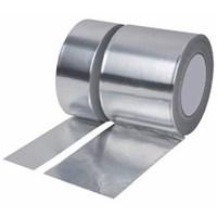 Jual Aluminium Foil Tape 2