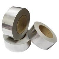 Aluminium Foil Tape 1