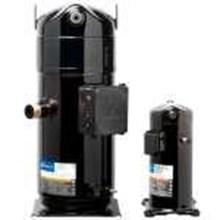 Compressor Copeland Scroll Zr81kc -Tfd-522