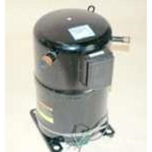 Kompressor Copeland Piston Qr12k1 -Tfd-501