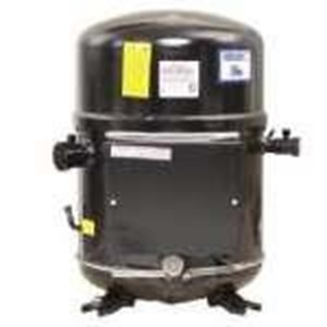 Kompressor Bristol H25g144 Dbee