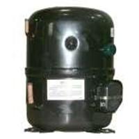 Kompressor Tecumseh Fh2480z 1