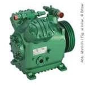 Kompressor Bitzer 2N.2