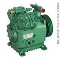 Kompressor Bitzer 4P.2 1