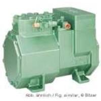 Kompressor Bitzer 2Dc-3.2 1