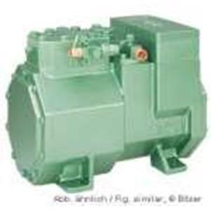 Kompressor Bitzer 2Dc-3.2