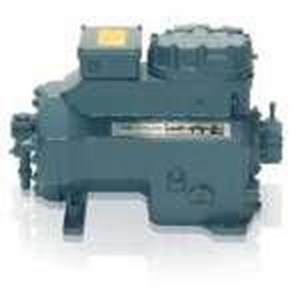 Kompressor Copeland Semi Hermetic D6sj1-4000-Awm