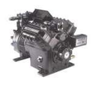 Kompressor Copeland Semi Hermetic 9Rs1-1505-Fsd