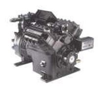 Kompressor Copeland Semi Hermetic 4Rj1-3000-Fsd 1
