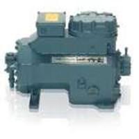 Kompressor Copeland Semi Hermetic D8sj1-6000-Awm 1