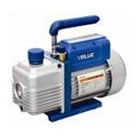 Vacuum Pump Value Ve125 N 1