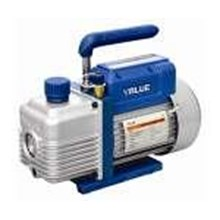 Vacuum Pump Value Ve125 N