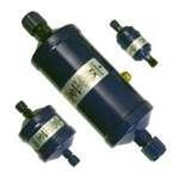 Filter Drier Emerson Ek 307S - Kompresor AC 1