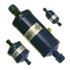 Filter Drier Emerson Ek 307S - Kompresor AC