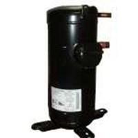 kompresor ac Sanyo Scroll C-Sb373h8a 809 850 88 1