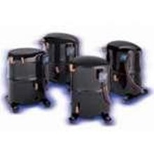 kompressor Copeland CR53KQ -TFD