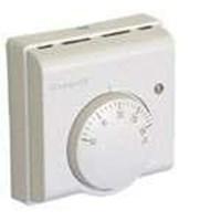 thermostat Honeywell 6360 1