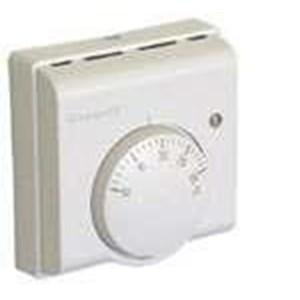 thermostat Honeywell 6360