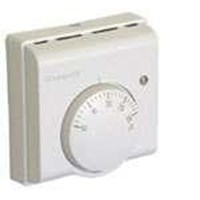 thermostat Honeywell T6373 B1024 1