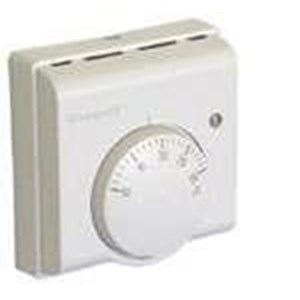 thermostat Honeywell T6373 B1024