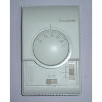 thermostat Honeywell 1