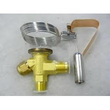 expansion Valve TEX2
