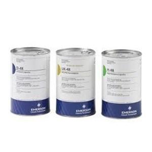 filter Core Drier D-48