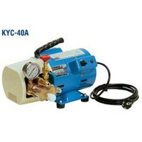 Jual jet Cleaner Kyowa KYC-20A