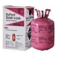 freon R410A Dupont