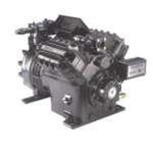 Kompressor Copeland D8SJ1 6000 AWM