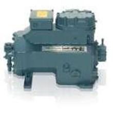 Kompresor AC Copeland Semi Hermetic D8SJ1 6000