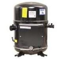 Kompressor Bristol H2BG 124 1