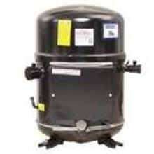 Kompressor Bristol H2BG 124