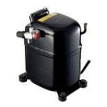 tecumseh Compressor CAJ4517E