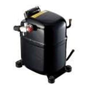 Kompressor Tecumseh CAJ 9510Z