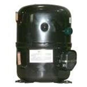 Kompressor Tecumseh FH 2480Z