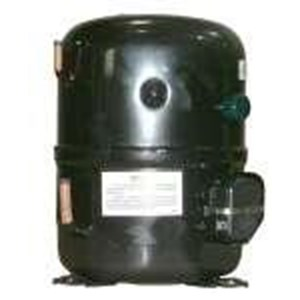 tecumseh Compressor FH4531F