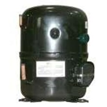 tecumseh Compressor TFH4524F