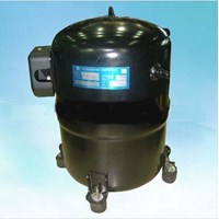Kompressor Hitachi 753FH3 1