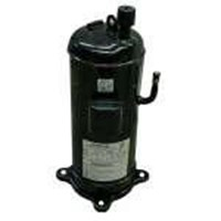 hitachi Compressor Scroll 403DH-80c2 1