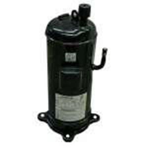 hitachi Compressor Scroll 403DH-80c2
