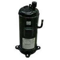 hitachi Compressor Scroll 603DH-80c2 1