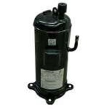 Kompresor AC hitachi Scroll 603DH-80c2.