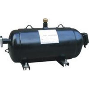 Kompresor AC hitachi 1000EL-160D3.