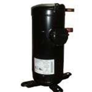 Kompressor Sanyo C-SB261H5A 809 830 45