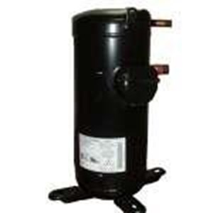 sanyo Compressor C-SB261H5A 809 830 45